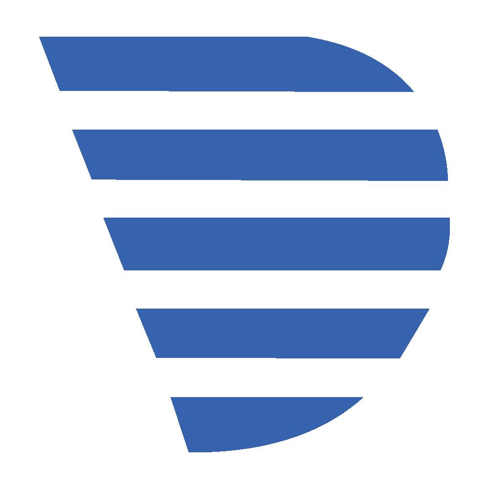 Dyynaro Icon